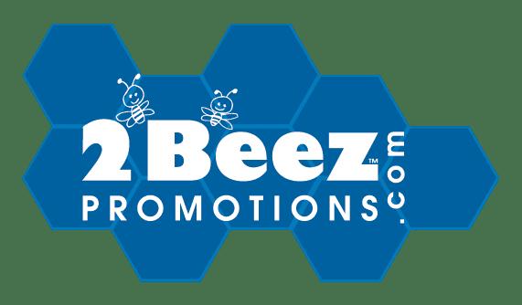 2Beez Promotions