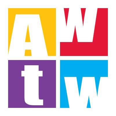 AWebThatWorks