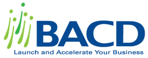 Business Advisory Centre Durham (BACD)