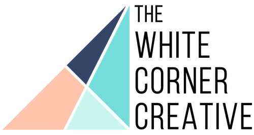 The White Corner Creative