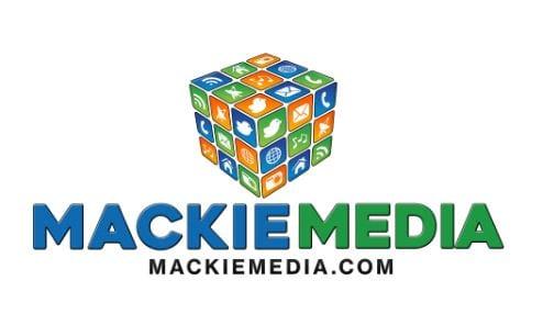 Mackie Media